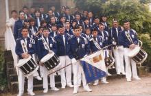 1987 Revigny-sur-Ornain